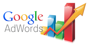 Adwords-current1