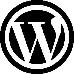 izrada sajta WordPress Beograd Novi Sad