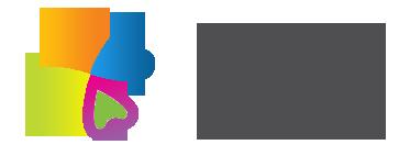 izrada optimizacija odrzavanje sajta logo