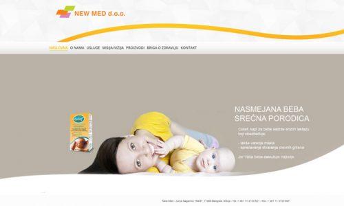 new-med